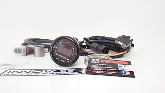 Innovate MTX-L Plus 3918 Air/Fuel Ratio wideband