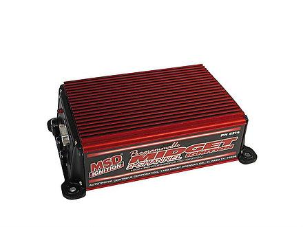 Msd Dsi-2 Race Programmable 4 cylinders 6214