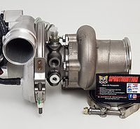 Borgwarner Turbo Sportignition.jpg