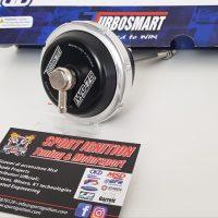TS-0620-XXXX TP B1 Single TS-0620-1143 Sportignition