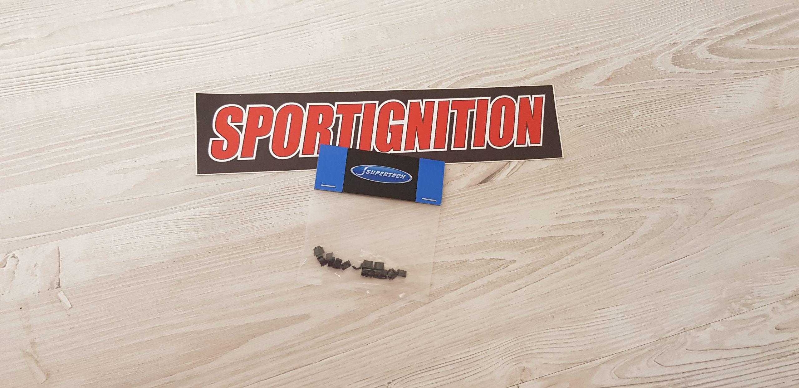 keepers subaru Mini Sportigntion Brz