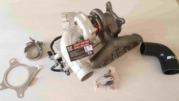 Cts turbo k04 mk6 gti 1 Sportignition