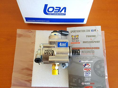 Loba LOH14 Fuel pump 1.4Tsi Vw High Pressure Fuel Pump