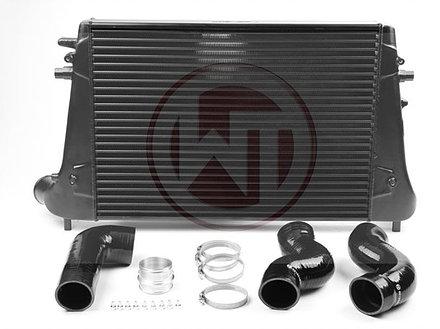 Wagner Intercooler Vw Audi 2.0Tfsi 2.0Tdi Mk5 Mk6