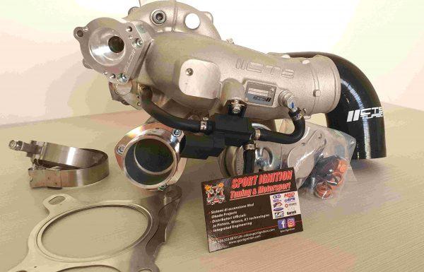 K04 Cts Turbo Vw Mk6 Gti Sportignition