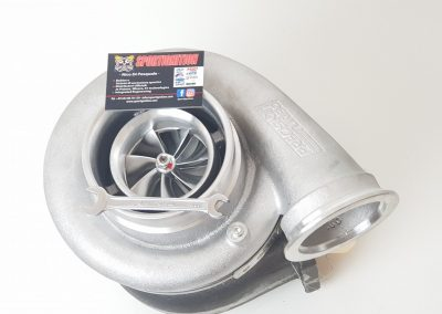 Precision-Turbo-7675-2nd-gen-V-band-T4-Sportignition-1.jpg