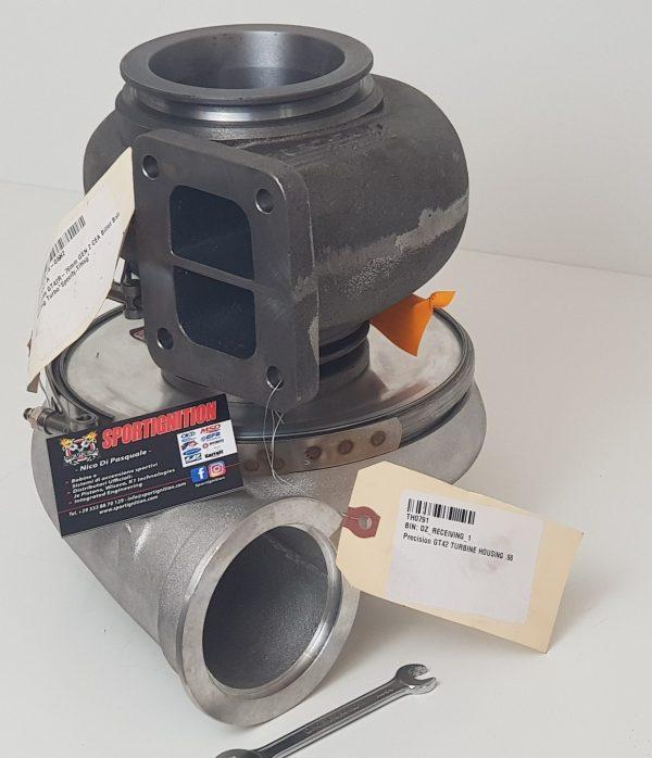 Precision-Turbo-7675-2nd-gen-V-band-T4-twin-scrollSportignition-e1561196836294.jpg