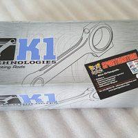 k1 Rods Sportignition
