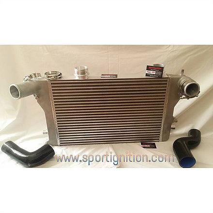 Intercooler CTS Audi VW 2.0Tfsi 2.0Tdi Mk5 Mk6