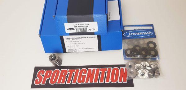 Supertech-spring-kit-SPRK-TS1015-F4R-for-RENAULT-FR4-RS-20lt-16V