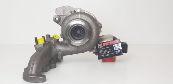 10-tdi-common-rail-165-175hp-borg-warner-kkk-turbo-upgrade