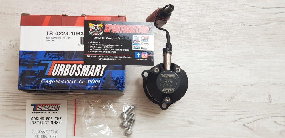 11-turbosmart-partskompact-em-series-dual-port-blow-off-valvets-0223-1063