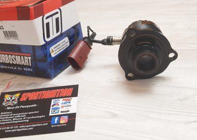 12-turbosmart-partskompact-em-series-dual-port-blow-off-valvets-0223-1063