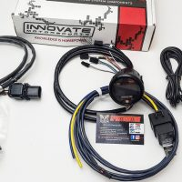 13-powersafe-boost-air-fuel-ratio-wideband-gauge