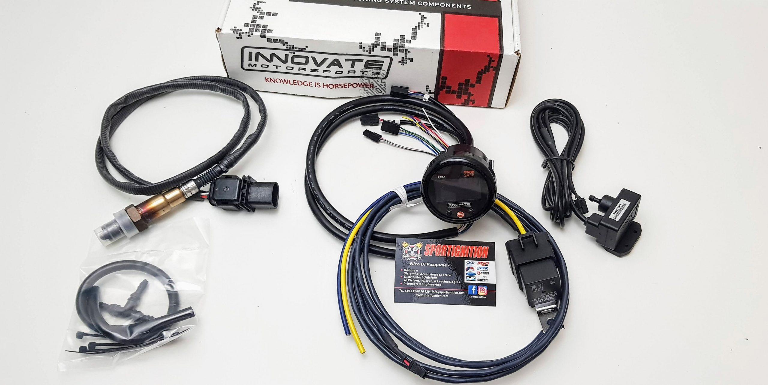 13-powersafe-boost-air-fuel-ratio-wideband-gauge