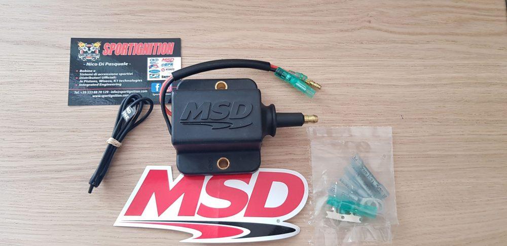 21-Msd 42921