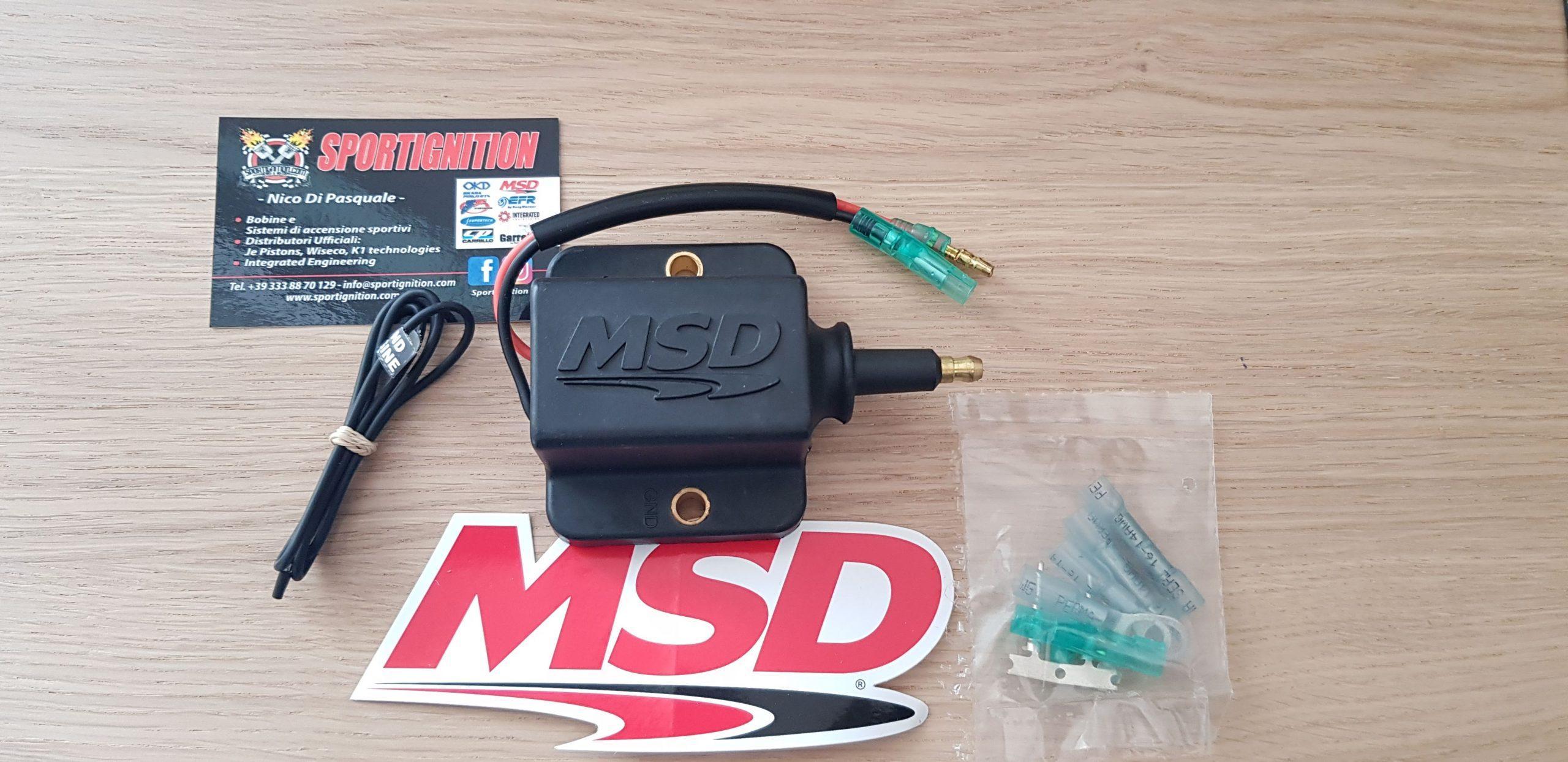 Msd 42921