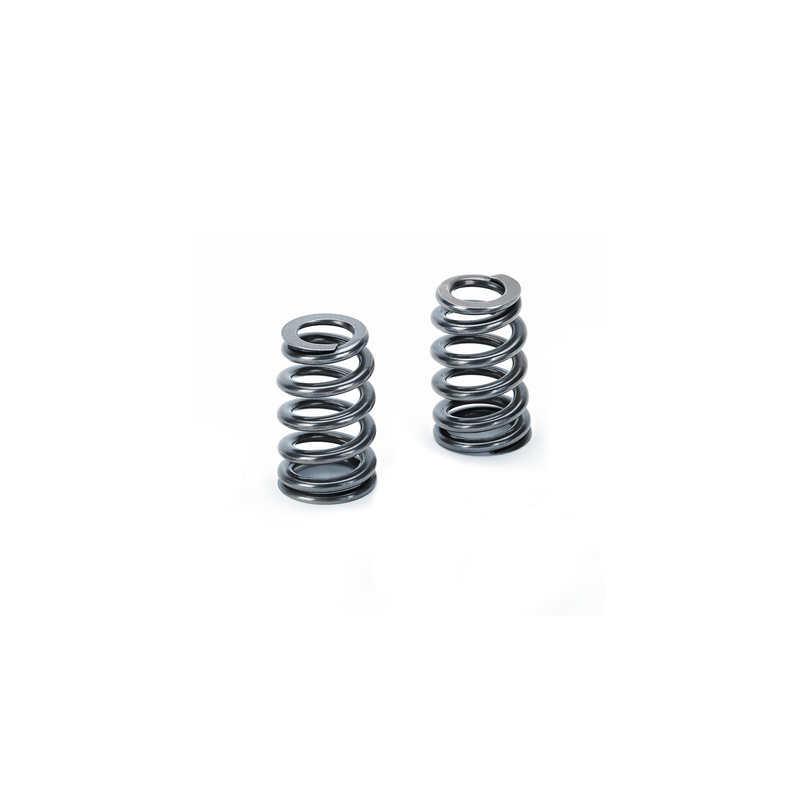 BMW M3 S65 4.0 32V SUPERTECH VALVE SPRING SET SPR-BMS65-BE1