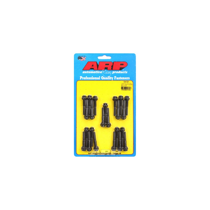 ARP VAG 2.0 TFSI CAM TOWER BOLT KIT 104-1001