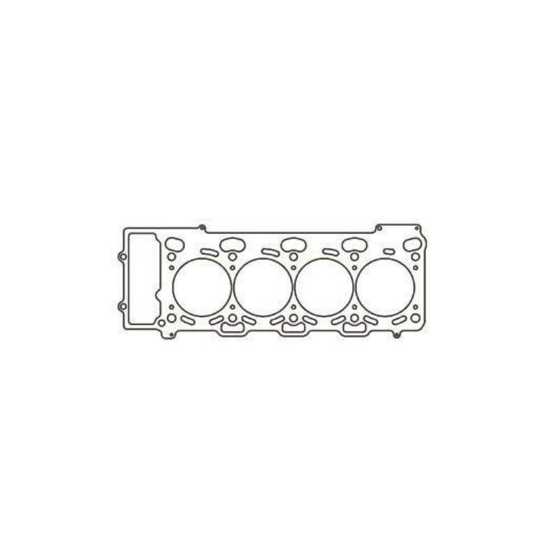 BMW 4.4 V8 N62 COMETIC MLS CYLINDER HEAD GASKET KIT 94X1.3MM C4374-051