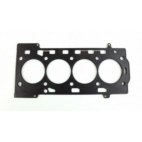 AUDI/VW 1.4 1.6 TSI TFSI ATHENA CYLINDER HEAD GASKET 77.8X15MM 338433R