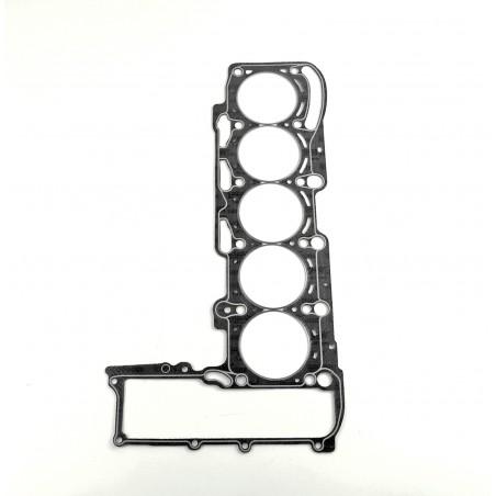 AUDI TT RS 2.5 20V TFSI ATHENA COOPER RING CYLINDER HEAD GASKET 84X1.4M 330072R