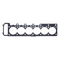 BMW 3.0 3.2 S50B30 S50B32 ATHENA COOPER RING CYLINDER HEAD GASKET 87.1X1.8MM 330020R
