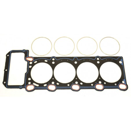 BMW 4.0 M60B40 ATHENA COOPER RING HEAD GASKET SET: LEFT+RIGHT 330024R+330025R