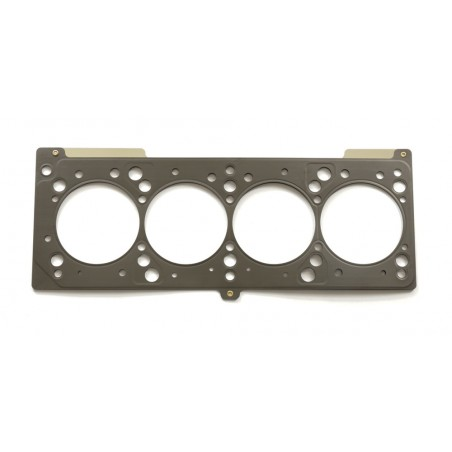 LANCIA DELTA 2.0 16V TURBO ATHENA MLS CYLINDER HEAD GASKET 87X1.6MM 338397R