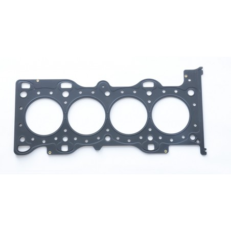 FORD FIESTA 1.6 TURBO (2013-) ATHENA MLS CYLINDER HEAD GASKET 85.5X1.35MM 338403R