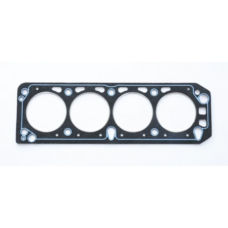FORD COSWORTH 2.0 YB ATHENA COOPER RING CYLINDER HEAD GASKET 92.1X2MM 330046R
