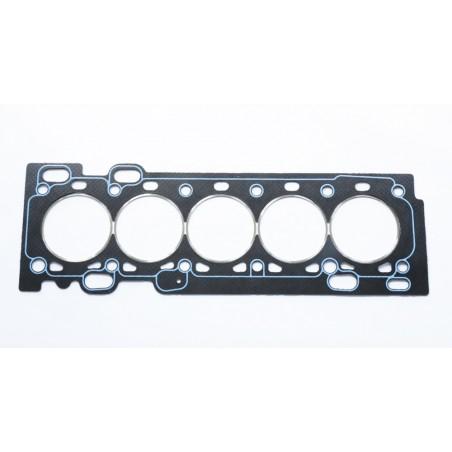 FORD FOCUS ST/RS/RS500 2.5T 20V ATHENA COOPER RING CYLINDER HEAD GASKET 84X1.6MM 330045R