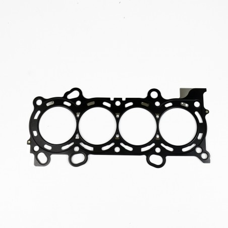 HONDA CIVIC TYPE-R ATHENA K20A1/2/3, K24A MLS CYLINDER HEAD GASKET 89.5X0.85MM 338468R