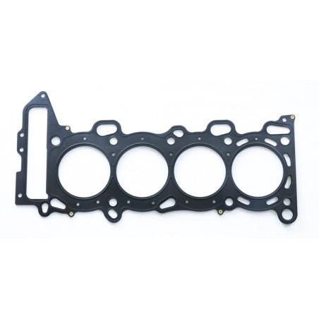 NISSAN 2.0 SR20DE/DET ATHENA MLS CYLINDER HEAD GASKET 87X1.5MM 338415R