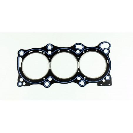 NISSAN GT-R 3.8 VR38DETT ATHENA COOPER RING CYLINDER HEAD GASKET SET 100.5X1MM 330067R & 330068R