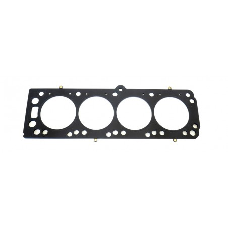 OPEL / VAUXHALL 2.0 C20LET/XE ATHENA MLS CYLINDER HEAD GASKET 87.5X1.3MM 338317R