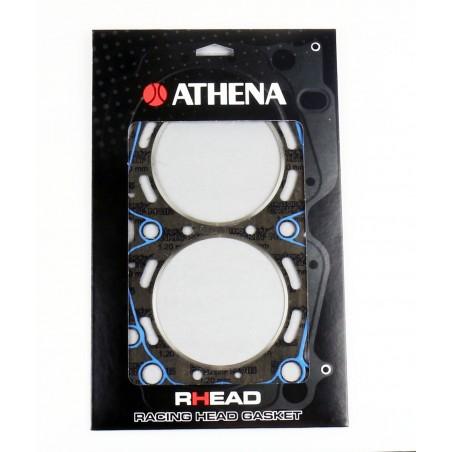 SUBARU WRX 2.5 EJ25 EJ257 ATHENA COOPER RING CYLINDER HEAD GASKET SET 101.3X1.2MM 330066R