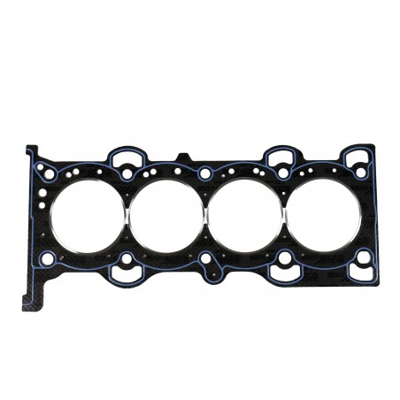 VOLVO / FORD DURATEC 2.0 2.3 16V ATHENA COOPER RING CYLINDER HEAD GASKET 89X1.2MM 330056R
