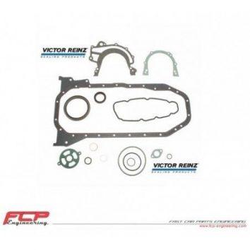 Reinz Audi Abu Sportignition