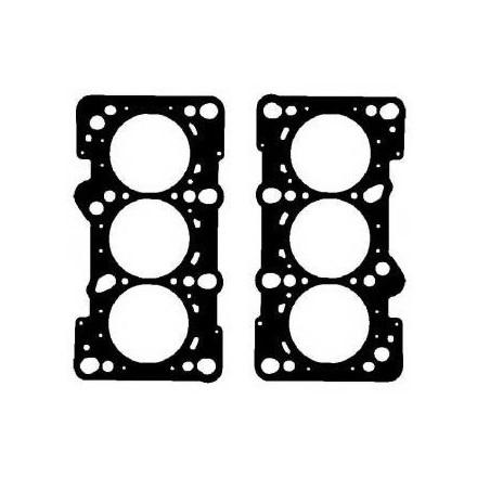 AUDI RS4 2.7T V6 VICTOR REINZ HEAD GASKET KIT 61-33500-00