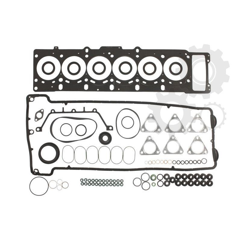 BMW M3 E46 3.2 S54B32 AJUSA CYLINDER HEAD GASKET SET 52191700