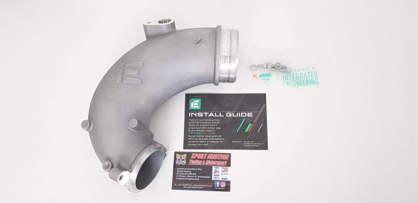 4-intake-hose-pipe12755-integrated-engineering-turbo-inlet-pipe-for-audi-rs3-8v-fl-ttrs-8s