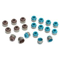 supertech-n14-n18-valve-seals-viton-outlet-6mm-for-mini-Sportignition