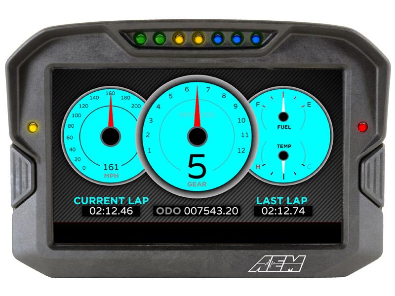 30-5700-blue-3-gauge-Sportignition