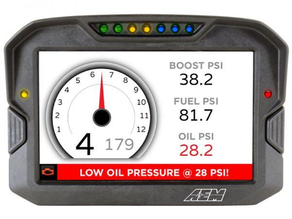 30-5700-drag-race-analog-with-warning-web-Sportignition