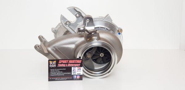 Cts Turbo Mk7 600hp Sportignition