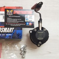 Sportigntion turbosmart-partskompact-dual-port-blow-off-0223-1063