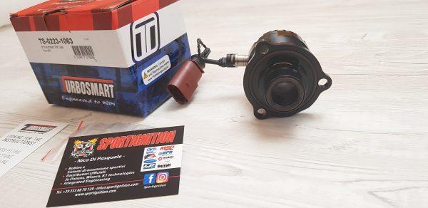 Sportigntion turbosmart-partskompact-em-series-dual-port-blow-off-valvets-0223-1063