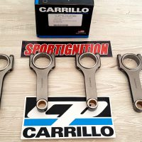 Cp Carrillo Rods Vw Audi AU_BTTRS_0HS_5670B6H Sportigntion