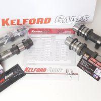 Sportigntion Kelford Camshaft Subaru ej20